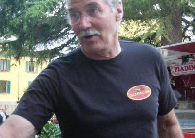 Jean-Pierre Le Fondateur 2 (Octane 95)