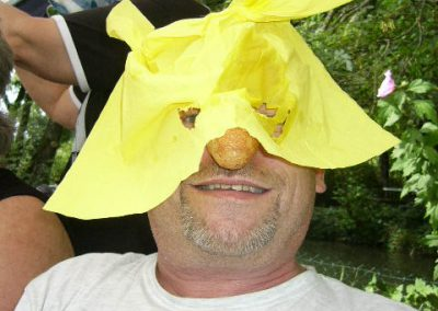 Pierre-Alain (Pikachu)
