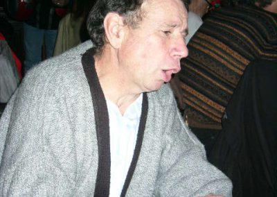 Philippe (Vigousse)